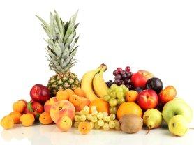 Fruits3.jpeg